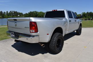 2014 Ram 3500 Tradesman Walker, Louisiana 7