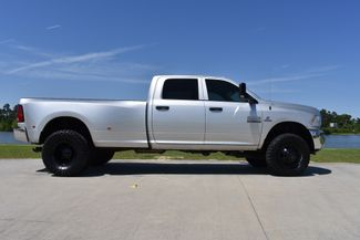 2014 Ram 3500 Tradesman Walker, Louisiana 6