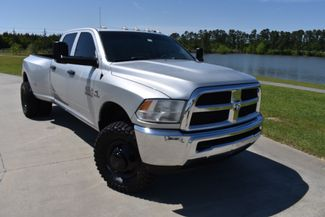 2014 Ram 3500 Tradesman Walker, Louisiana 5