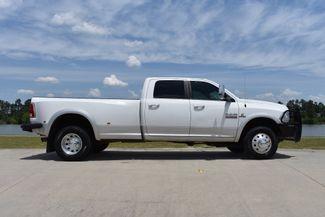 2014 Ram 3500 Laramie Walker, Louisiana 6