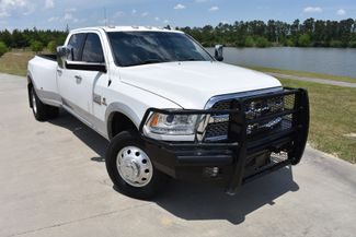 2014 Ram 3500 Laramie Walker, Louisiana 5
