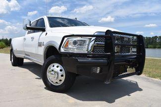 2014 Ram 3500 Laramie Walker, Louisiana 4