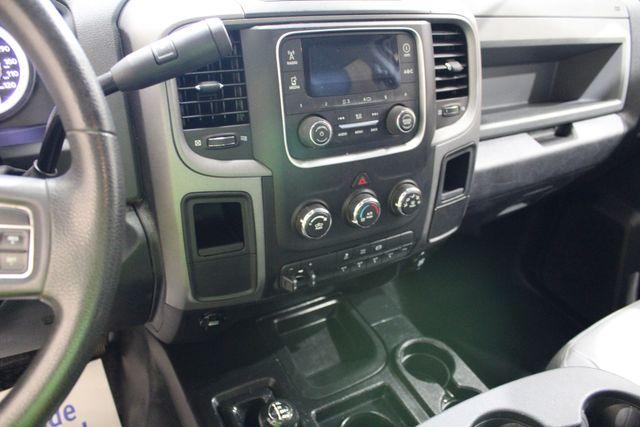 2014 Ram 4500 Tradesman Roscoe, Illinois 17