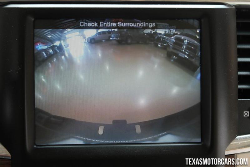 2014 Ram 5500 Laramie  in Addison, Texas