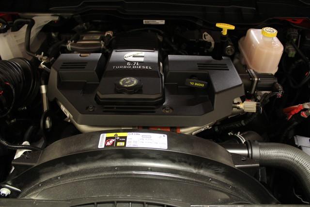 2014 Ram 5500 Utility Box SLT Roscoe, Illinois 22