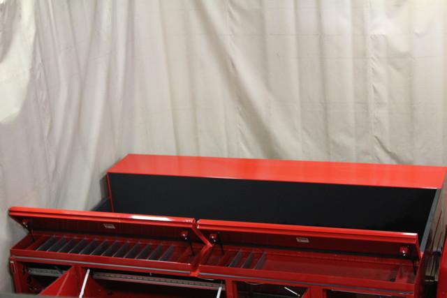 2014 Ram 5500 Utility Box SLT Roscoe, Illinois 4