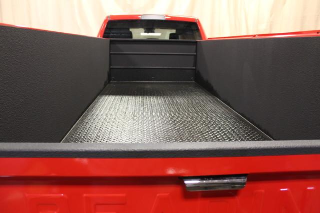 2014 Ram 5500 Utility Box SLT Roscoe, Illinois 12