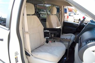 2014 Ram Cargo Van Tradesman Charlotte, North Carolina 7
