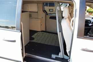 2014 Ram Cargo Van Tradesman Charlotte, North Carolina 13