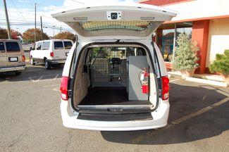 2014 Ram Cargo Van Tradesman Charlotte, North Carolina 15