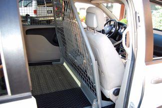 2014 Ram Cargo Van Tradesman Charlotte, North Carolina 14