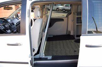 2014 Ram Cargo Van Tradesman Charlotte, North Carolina 11