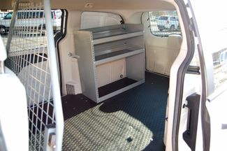 2014 Ram Cargo Van Tradesman Charlotte, North Carolina 12