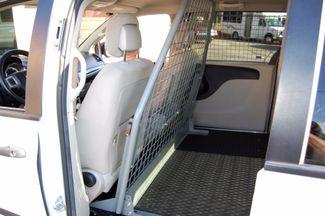 2014 Ram Cargo Van Tradesman Charlotte, North Carolina 10