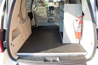 2014 Ram Cargo Van Tradesman Charlotte, North Carolina 16