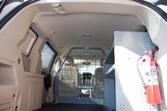 2014 Ram Cargo Van Tradesman Charlotte, North Carolina 17
