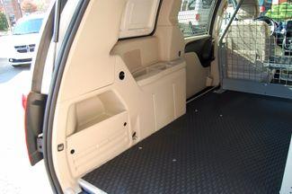2014 Ram Cargo Van Tradesman Charlotte, North Carolina 18