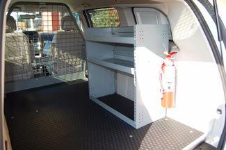 2014 Ram Cargo Van Tradesman Charlotte, North Carolina 19