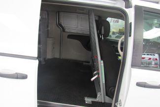 2014 Ram Cargo Van Tradesman Chicago, Illinois 14