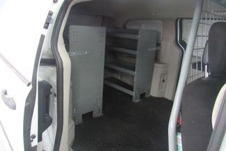 2014 Ram Cargo Van Tradesman Chicago, Illinois 15