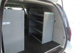 2014 Ram Cargo Van Tradesman Chicago, Illinois 18