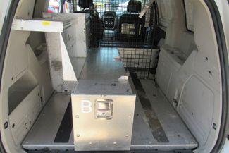 2014 Ram Cargo Van Tradesman Chicago, Illinois 20
