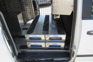 2014 Ram Cargo Van Tradesman Chicago, Illinois 24