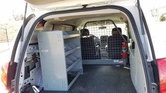 2014 Ram Cargo Van Tradesman Erie, Colorado 5