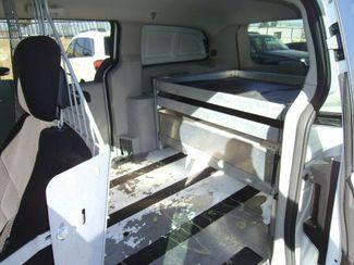 2014 Ram Cargo Van Tradesman Las Vegas, NV 18