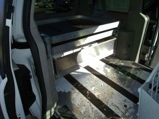 2014 Ram Cargo Van Tradesman Las Vegas, NV 23