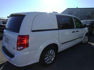 2014 Ram Cargo Van Tradesman Las Vegas, NV 3