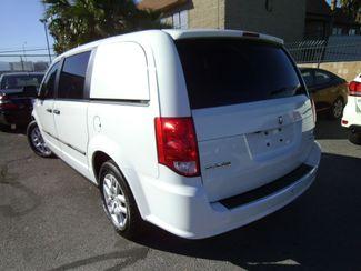 2014 Ram Cargo Van Tradesman Las Vegas, NV 7