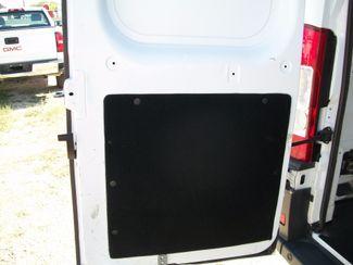 2014 Ram ProMaster 1500 Cargo Van Waco, Texas 26