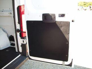 2014 Ram ProMaster 1500 Cargo Van Waco, Texas 27