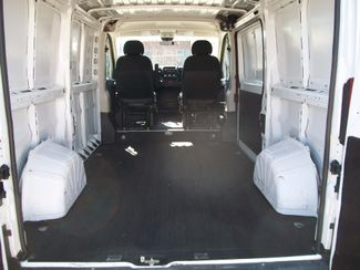 2014 Ram ProMaster 1500 Cargo Van Waco, Texas 8