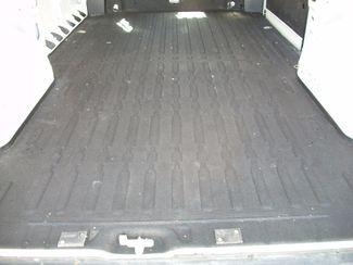 2014 Ram ProMaster 1500 Cargo Van Waco, Texas 11