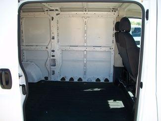 2014 Ram ProMaster 1500 Cargo Van Waco, Texas 13