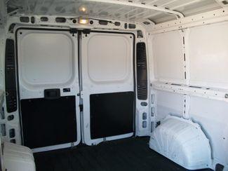 2014 Ram ProMaster 1500 Cargo Van Waco, Texas 14