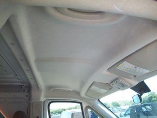 2014 Ram ProMaster 1500 Cargo Van Waco, Texas 23