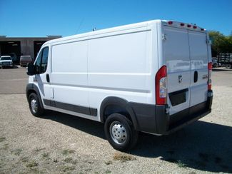 2014 Ram ProMaster 1500 Cargo Van Waco, Texas 6