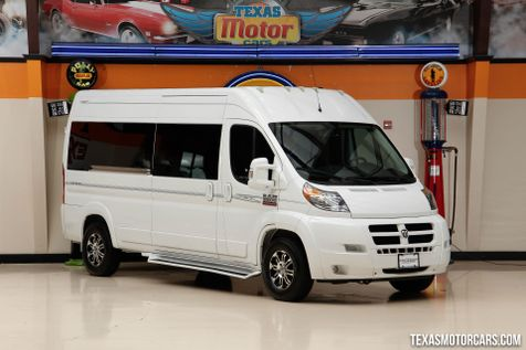 2014 Ram ProMaster Cargo Van  in Addison
