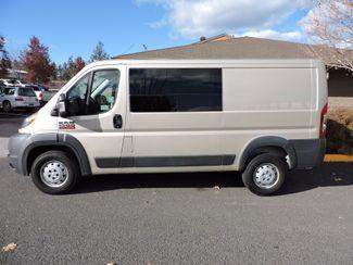 2014 Ram ProMaster Cargo Van Bend, Oregon 1