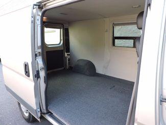 2014 Ram ProMaster Cargo Van Bend, Oregon 13