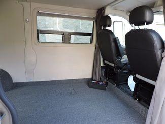 2014 Ram ProMaster Cargo Van Bend, Oregon 14