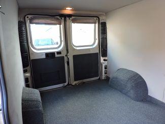 2014 Ram ProMaster Cargo Van Bend, Oregon 15