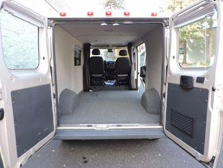 2014 Ram ProMaster Cargo Van Bend, Oregon 16