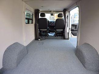 2014 Ram ProMaster Cargo Van Bend, Oregon 17