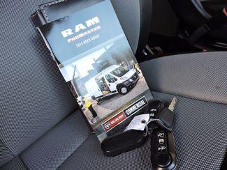 2014 Ram ProMaster Cargo Van Bend, Oregon 19