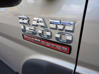 2014 Ram ProMaster Cargo Van Bend, Oregon 6