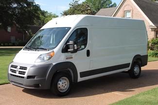 2014 Ram ProMaster Cargo Van in Marion, Arkansas